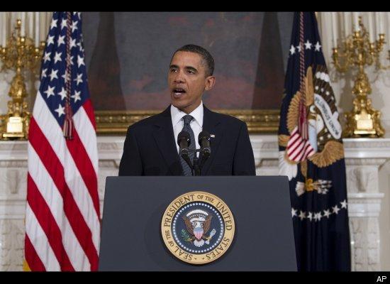 2011-01-16-presidentobama.jpg