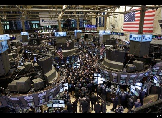 2011-01-16-tradingfloor.jpg