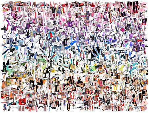 2011-01-17-1001toys.jpg
