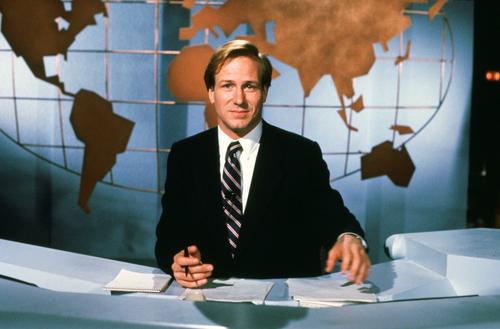 2011-01-18-BroadcastNews_image_02.jpg
