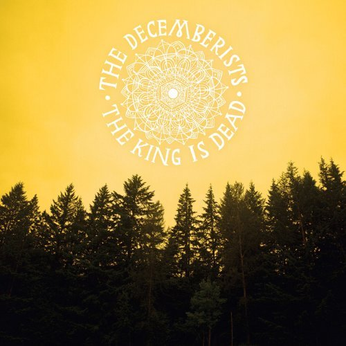 2011-01-18-The_Decemberists__The_King_Is_Dead.jpg