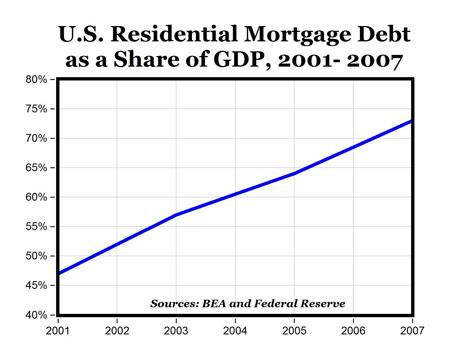 2011-01-18-graph4.jpg
