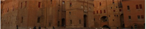 2011-01-18-viaemiglia.jpg