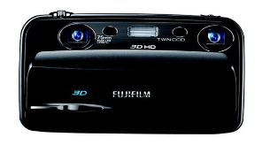 2011-01-19-Fujifilm3Dcamera.jpg