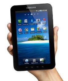 2011-01-19-GalaxyTab.jpg