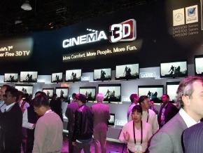 2011-01-19-LG3D.JPG