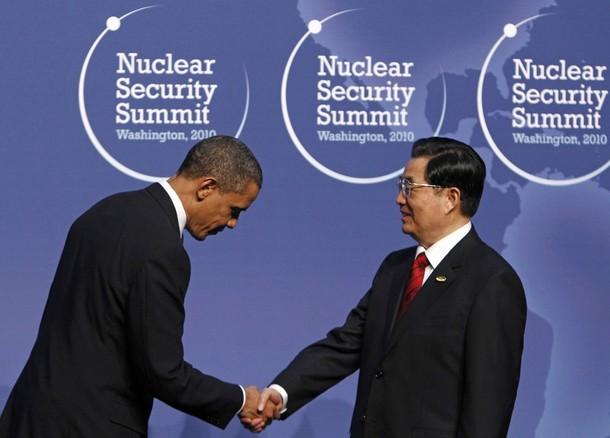 2011-01-19-Obama.jpg