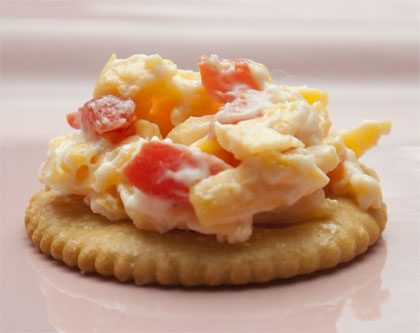 2011-01-19-pimento_cheese_cracker.jpg