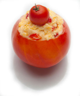 2011-01-19-pimento_cheese_stuffed_tomato.jpg