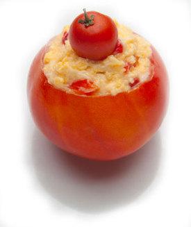 2011-01-19-pimento_cheese_stuffed_tomato.jpg
