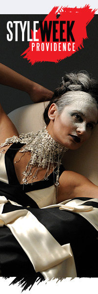 2011-01-19-https:-blogger.huffingtonpost.com-mt.cgi?__mode=start_upload&blog_id=3-styleweek2011.jpg