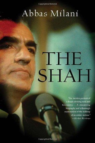 2011-01-19-the_shah.jpg