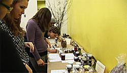 2011-01-20-FoodSwappers.jpg