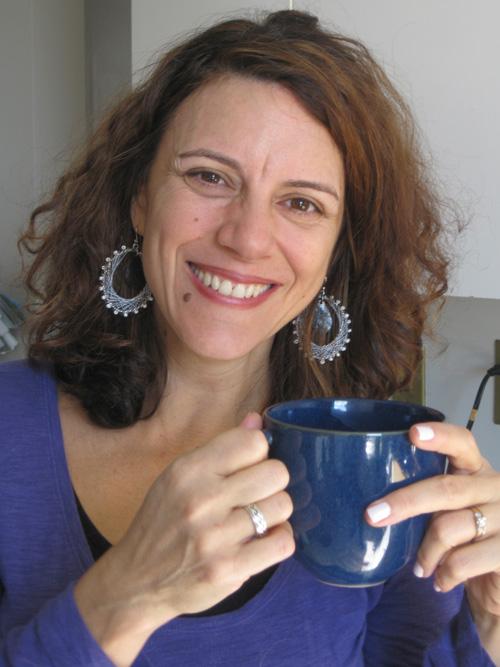 2011-01-20-Lauren5.jpg