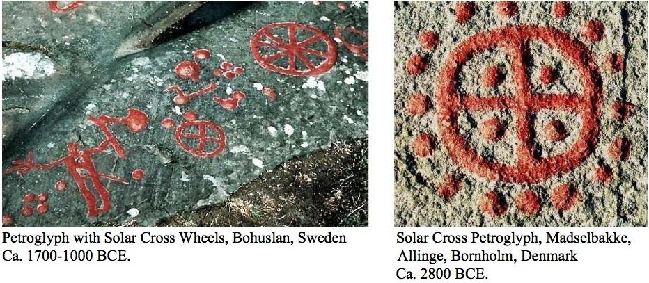 2011-01-20-Petroglyphs.jpg
