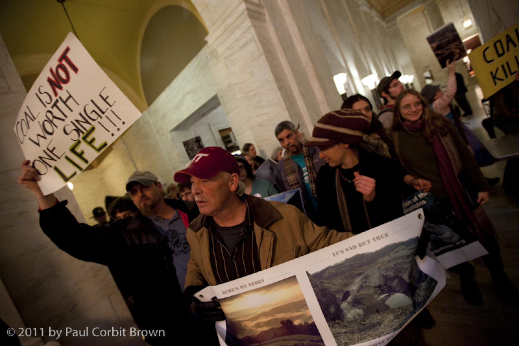 2011-01-20-coalrally3.jpg