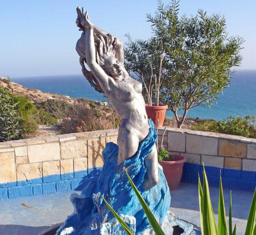 2011-01-21-1.Aphrodite.jpg