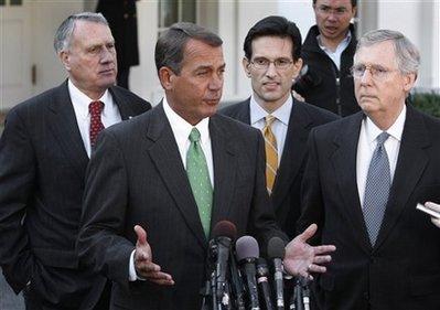 2011-01-21-Boehner__Cantor__McConnell.jpg