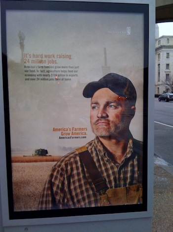 2011-01-21-Farmer.jpg