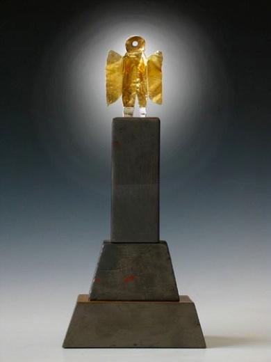 2011-01-21-IlluminatedAngel.jpg
