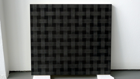 2011-01-21-L1040272.JPG