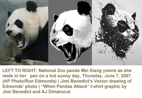 2011-01-21-Pandas4.jpg