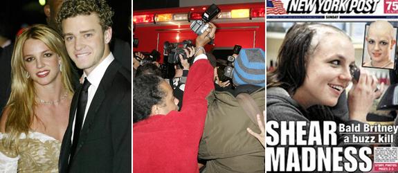 2011-01-21-britmeltdown.jpg
