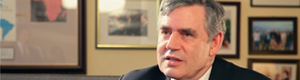 2011-01-21-gordonbrown.png