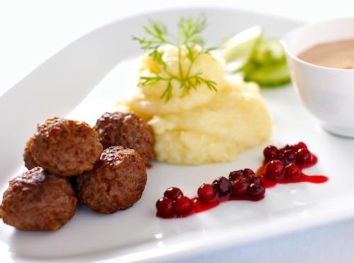 2011-01-21-images-MeatballsHuff.jpg