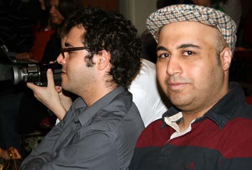 2011-01-22-1slimandhasan.jpg