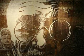 2011-01-22-Cryptik_detail.jpg