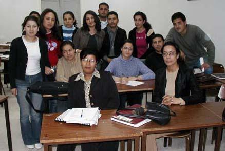 2011-01-22-TunisianjournalismprofessorandstudentsAbuFadil.jpg