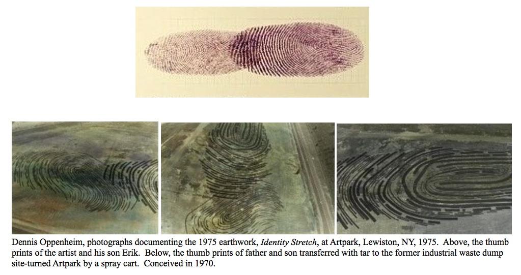 2011-01-23-IdentityStretch.jpg