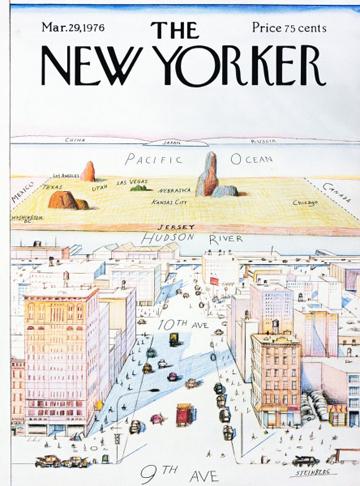 2011-01-24-SaulSteinberg_NY.jpg