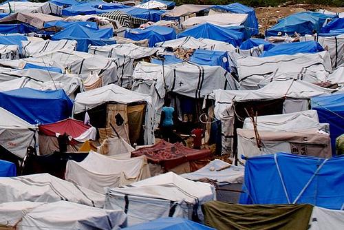 2011-01-24-Tents.jpg