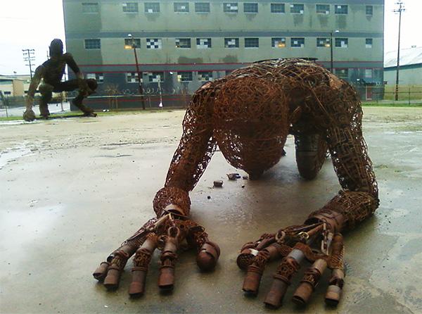 2011-01-25-2MonumentalSculpturebyKarenCusolito.jpg