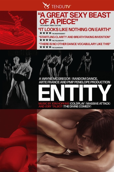 2011-01-25-ENTITYcoverresize.jpg