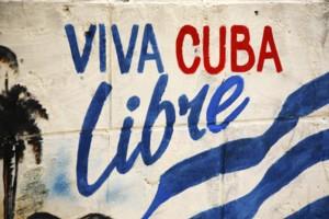 2011-01-25-GapAdventuresCCCA_cuba_graffiti_cuba_libree3.jpg