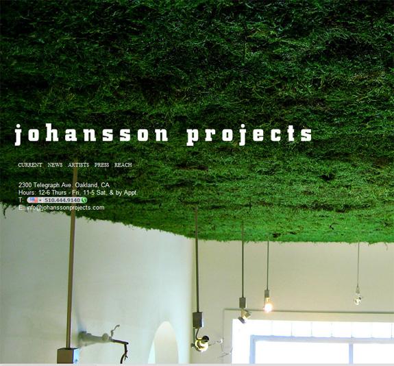 2011-01-25-JohanssonProjectswebsite.jpg