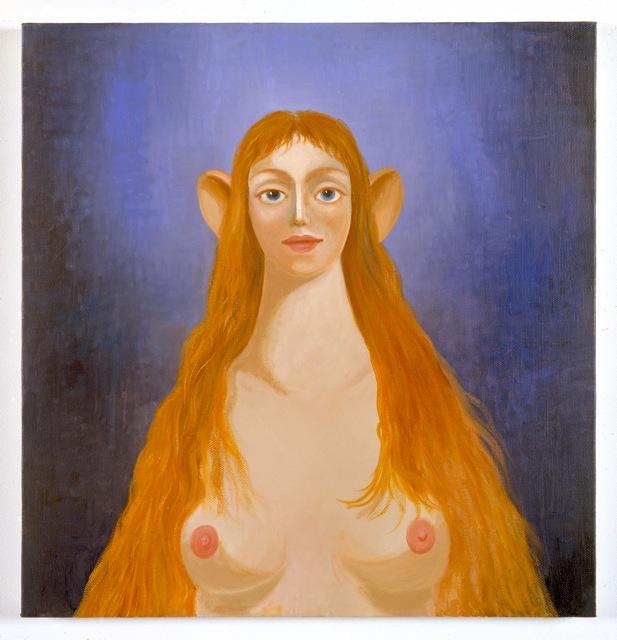 2011-01-25-Mary_Magdalene.tif.jpg
