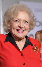 2011-01-26-BettyWhiteAPPhoto.jpeg