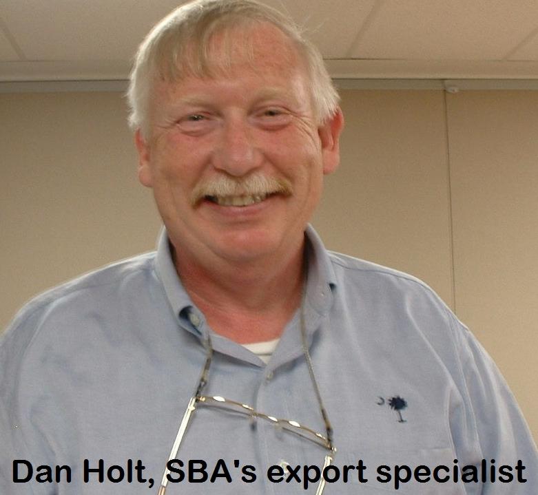 2011-01-26-DanielHoltSBAwithtext62904.jpg