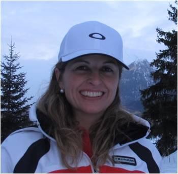 2011-01-26-ElisabethdeLosPinosinDavosattheWorldEconomicForumWEF.jpg