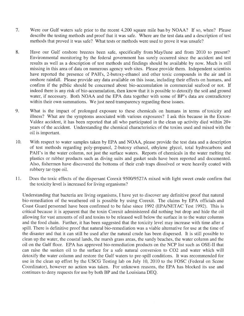 2011-01-26-SenatorCroweCorexitLettertoPresidentObama_Page_420110126at103113.jpg