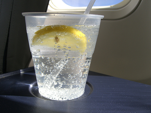 2011-01-27-AirlinePlasticCup.jpg