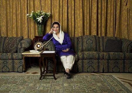 2011-01-27-BenazirBhutto1.jpg