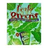 2011-01-27-LeafyGreens.jpg