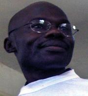 2011-01-27-david.jpg