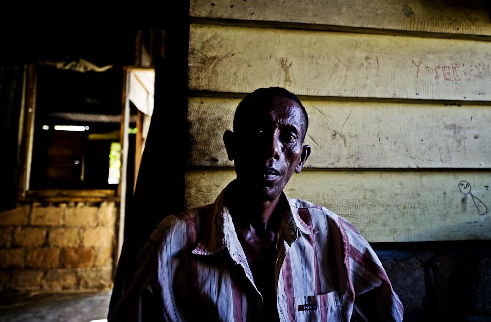 2011-01-27-images-jamesmorgan2.jpg