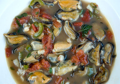 2011-01-27-mussels_no_shell.jpg